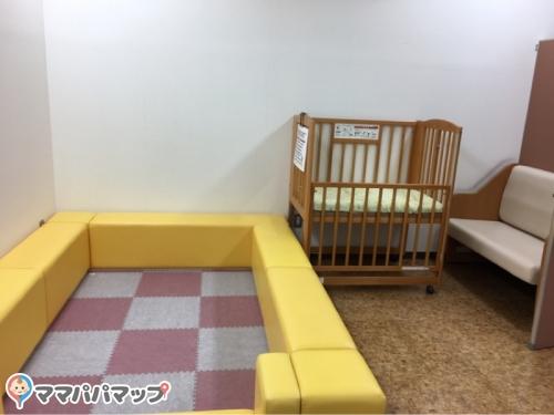 埼玉県生活科学センター(彩の国くらしプラザ)(2F)