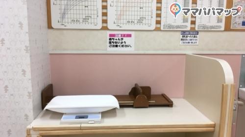 イオン南風原ショッピングセンター(2F)