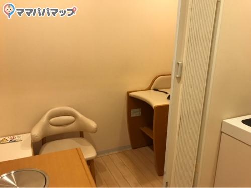 東京インテリア家具仙台港本店(1F)