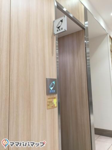 ピオレ姫路(1F)