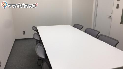 アイン薬局西新宿店