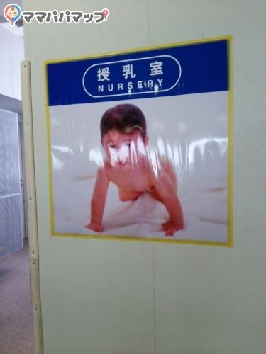 福岡空港 第2ターミナルビル(2階 出発ロビー)