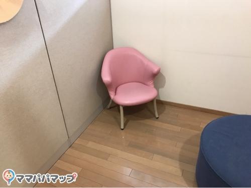のびすく仙台(3F)