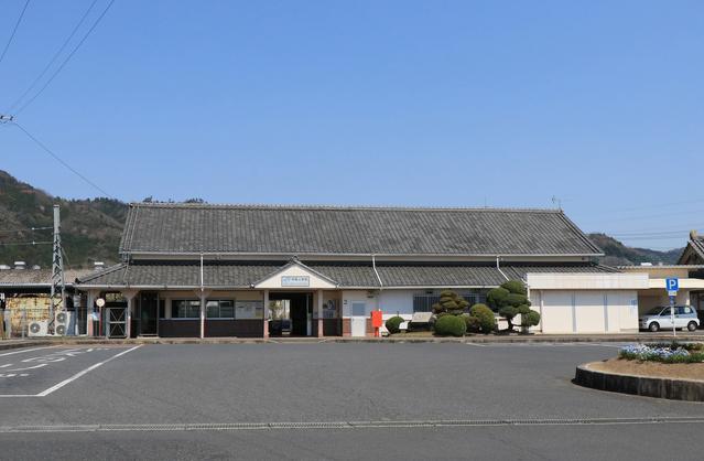 伊賀上野 image
