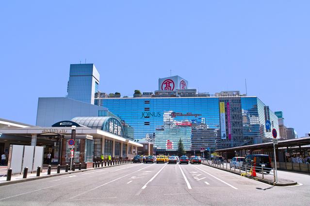 横浜 image