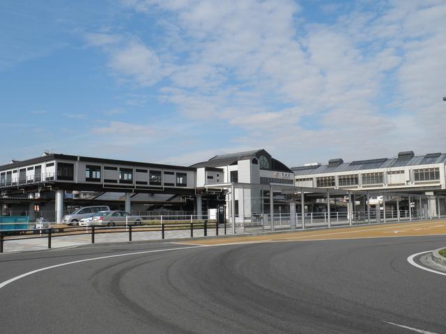 岡崎 image