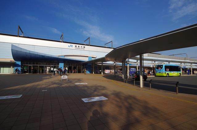 加古川 image
