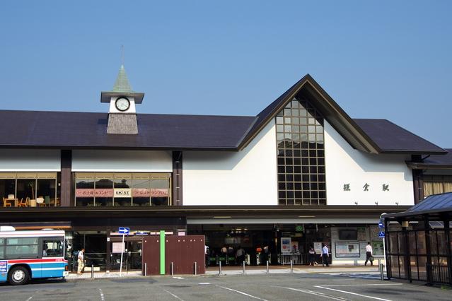 鎌倉 image