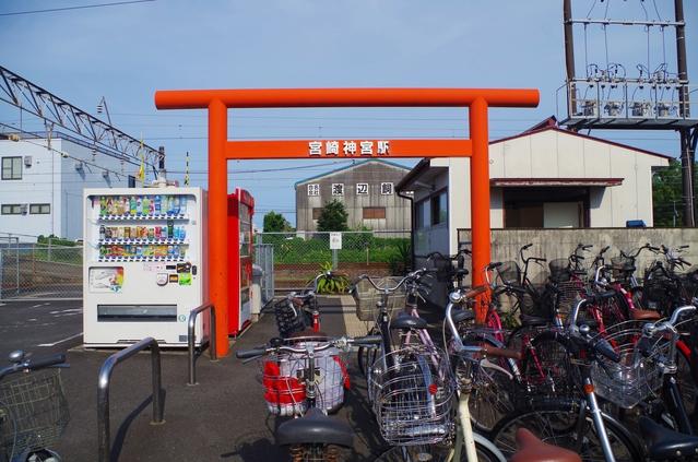 宮崎神宮 image