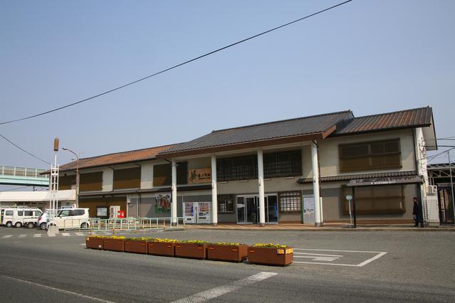 原ノ町 image