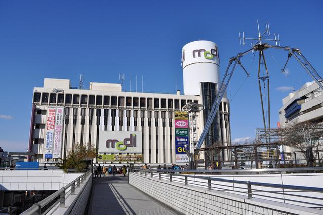 戸塚 image