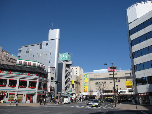 高崎 image