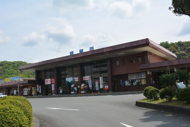 山口(山口県) image
