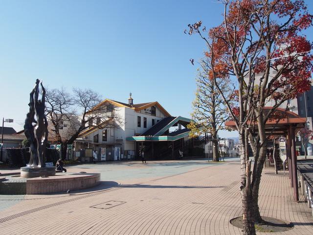 秋川 image