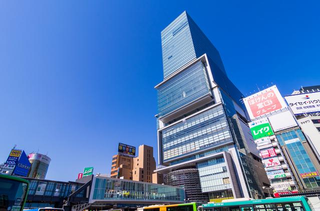 渋谷 image