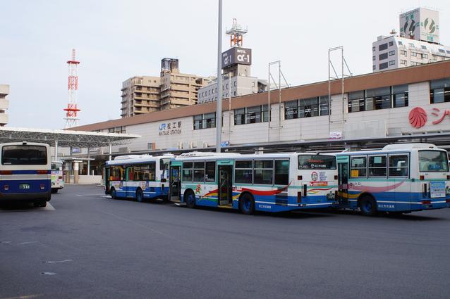 松江 image