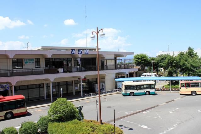 須坂 image
