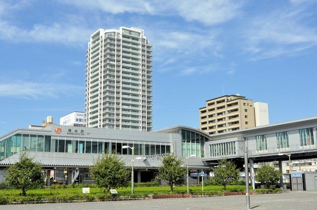 清水(静岡県) image