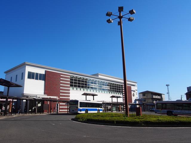 西条(広島県) image