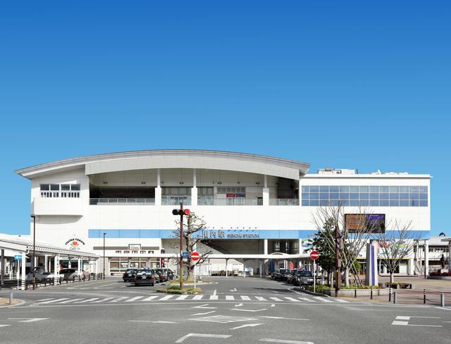 川内(鹿児島県) image