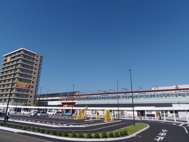 多賀城 image