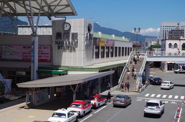 長崎(長崎県) image