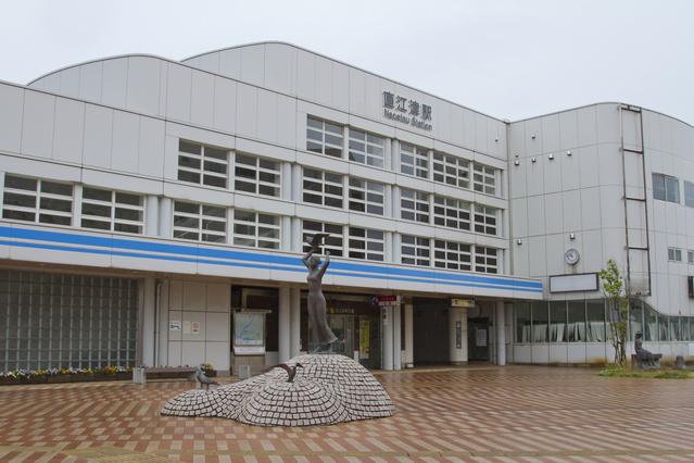 直江津 image