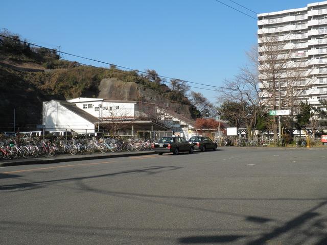田浦 image