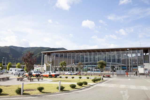 田沢湖 image