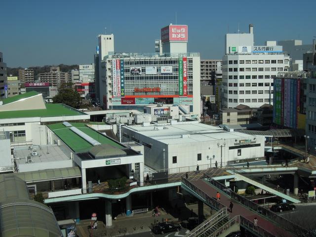 藤沢 image