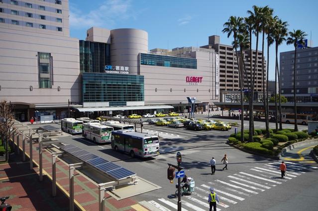 徳島 image