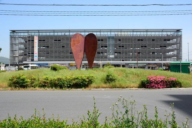 八幡(福岡県)の画像1