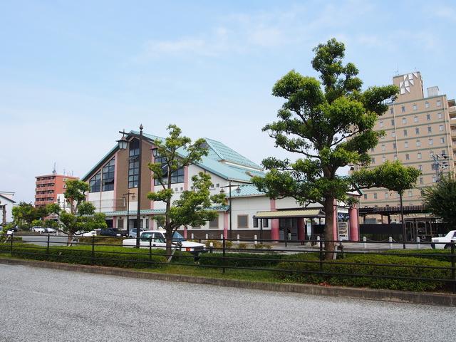 磐田 image