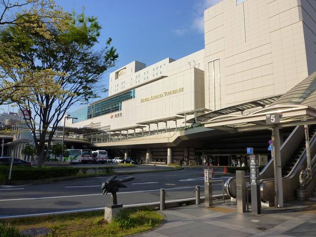 豊橋 image