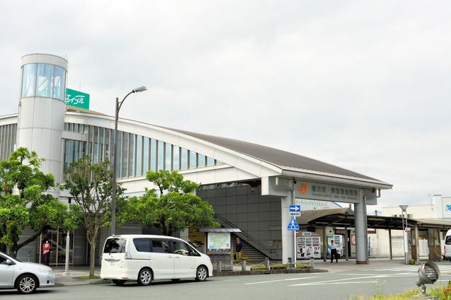 豊川(愛知県) image
