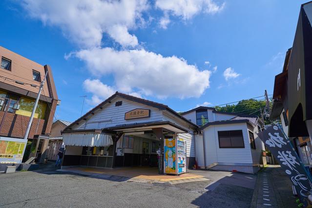 北鎌倉 image
