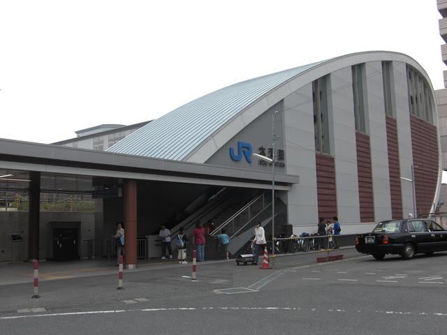 木津(京都府) image